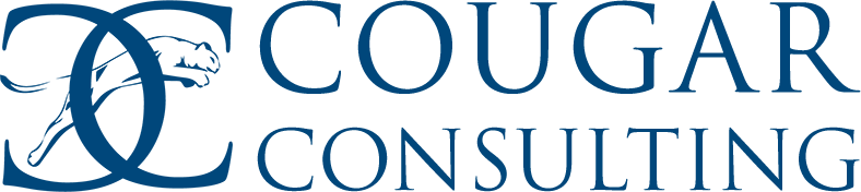 Cougar Consulting